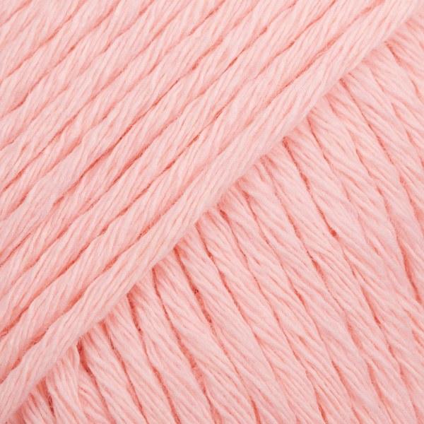 Drops Cotton Light 05 Rose