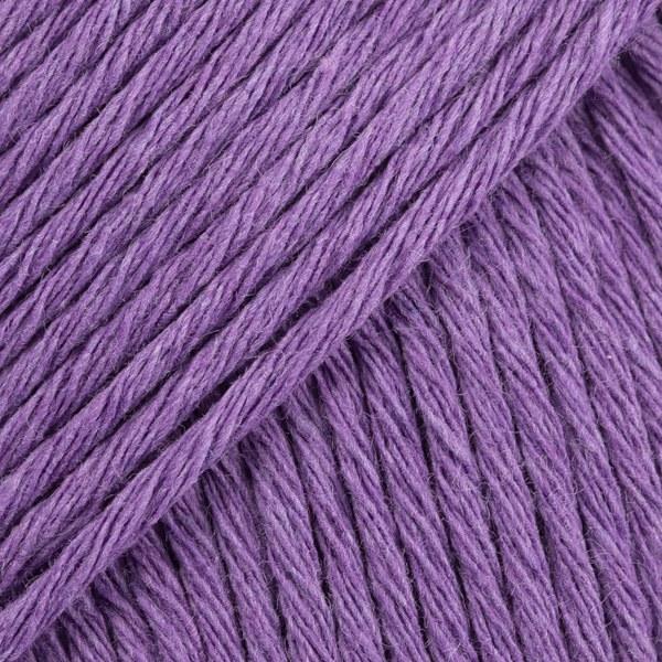 Drops Cotton Light 13 Violet