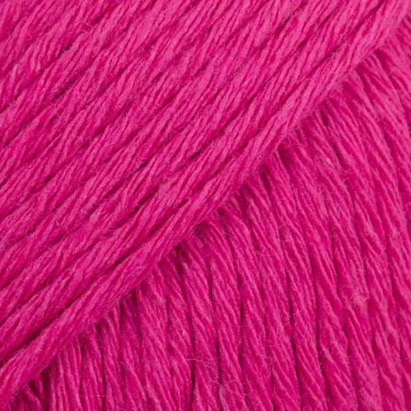 Drops Cotton Light 18 Hot Pink