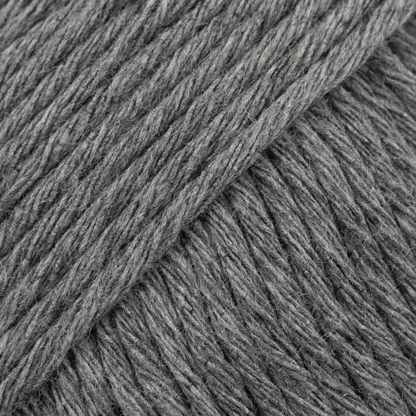 Drops Cotton Light 30 Dk Grey