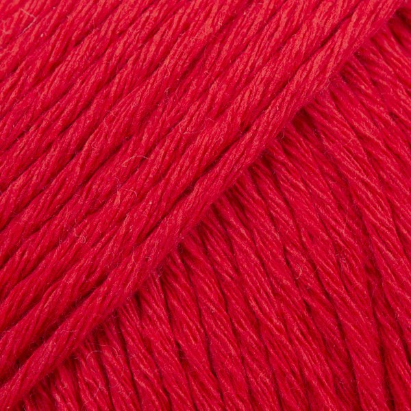 Drops Cotton Light 32 Red