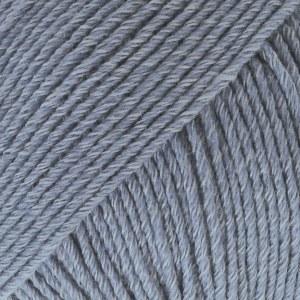 Drops Cotton Merino 16 Jeans B