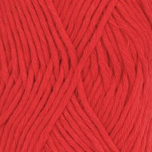 Drops Cotton Light 32 Scarlet