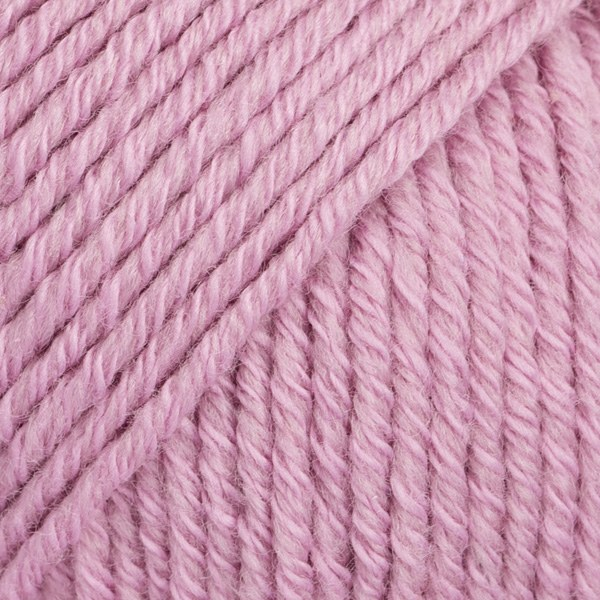 Drops Cotton Merino 04 Lilac
