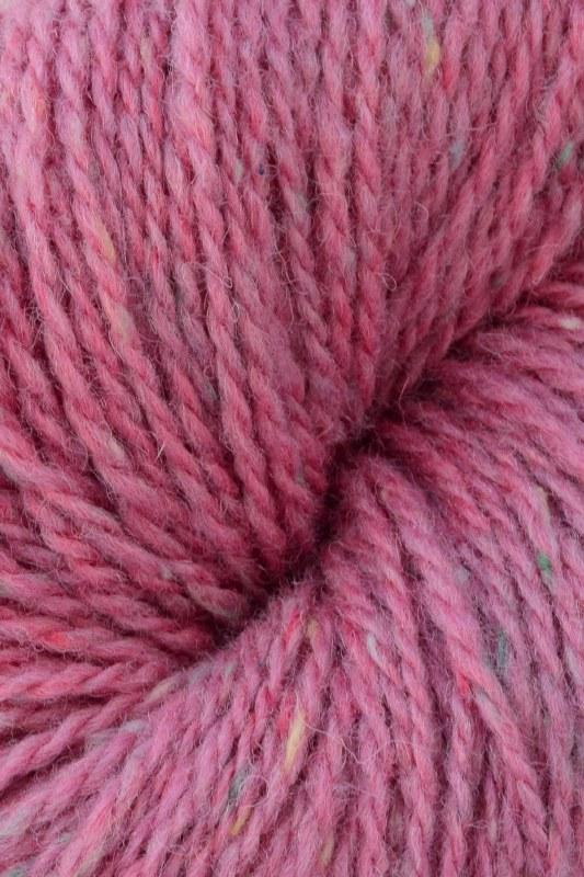 Donegal WSC dk 3854 Pink