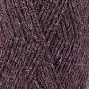 Drops Alpaca 4ply 9023 Purple