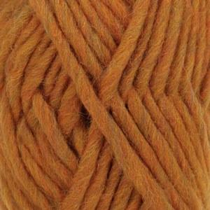 Drops Eskimo 86 Copper