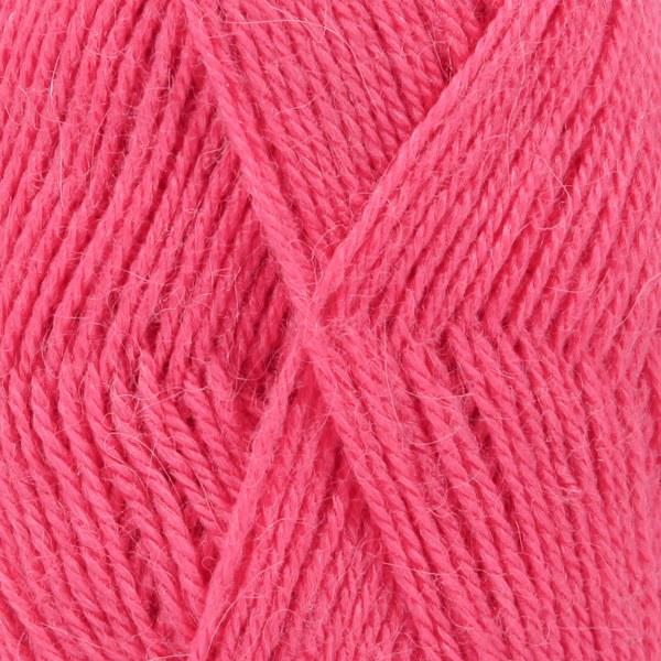 Drops Alpaca 4ply 2921 Pink di