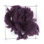 Erika Knight Fur 003 Mulberry