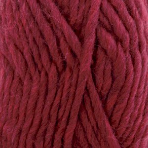 Drops Eskimo 50m Dark Rose M