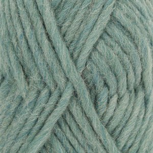 Drops Eskimo 66 Sea Green