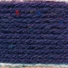 Hayfield Aran Tweed 400g 746x2