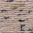 Hayfield Chky Tweed 186 Sx5