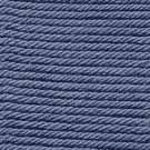 Sirdar Cotton dk 540 Med Blue