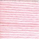 Hayfield Baby Aran 437 Sugar d