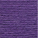 Sirdar Snuggly DK 197 Purplex3