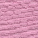Sirdar Bubbly 106 Pink Crush