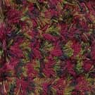 Sirdar Plushtweed 252 Lavix2