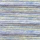 Sirdar Rascal 456 Marbles