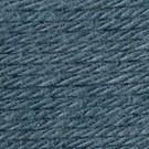 Sirdar 100% Cotton dk 750 Smok