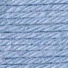 Sirdar 100% Cotton dk 751 Sky