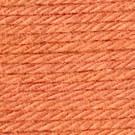 Sirdar 100% Cotton dk 753 Oran