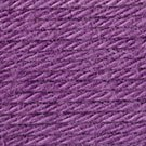 Sirdar 100% Cotton dk 756 Purp