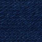 Sirdar 100% Cotton dk 758 Navy