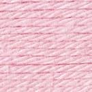 Sirdar 100% Cotton dk 760 Fl P