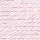 Sirdar 100% Cotton dk 763 Powd