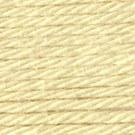 Sirdar 100% Cotton dk 770 Vani