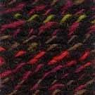 Hayfield Illusion dk 300 Prex5