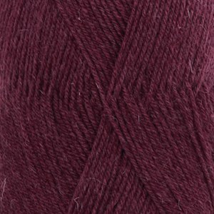 Drops Fabel 104 Purple