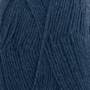 Drops Fabel 107 Blue