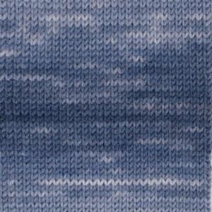 Drops Fabel 917 Deep Ocean