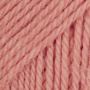 Drops Flora 20 Peach Pink