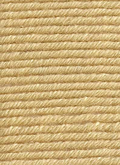 Sublime Baby Cash 4ply 359 Blo