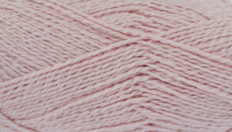 KC Finesse Cotton Silk 2812 Pd