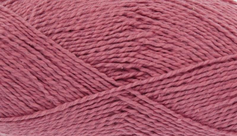 KC Finesse Cotton Silk 2813 Ro