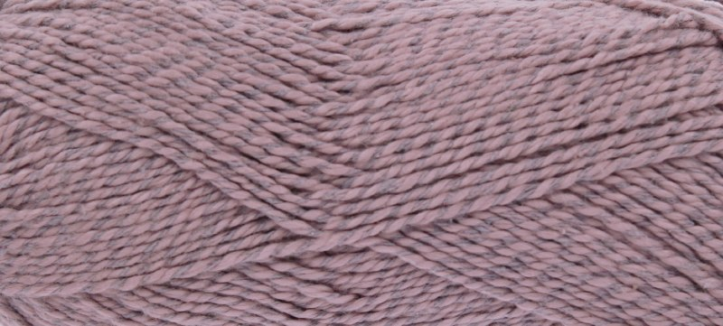 KC Finesse Cotton Silk 2814 Ld