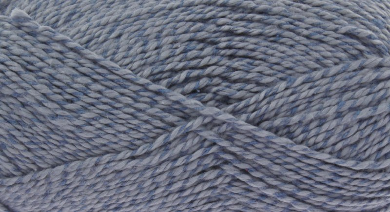 KC Finesse Cotton Silk 2816 Dd