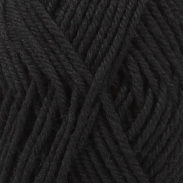 Drops Karisma 05 Black