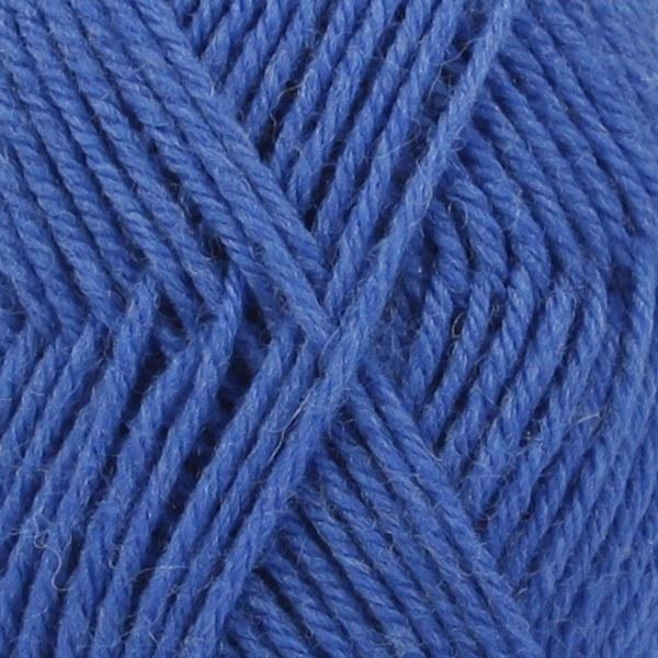 Drops Karisma 07 Bright Blue