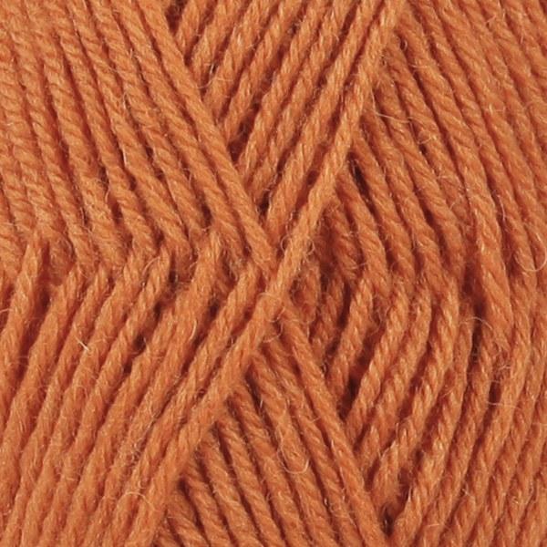 Drops Karisma 11 Orange