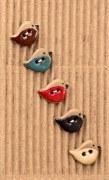 Incomp Buttons L546 Sparrow