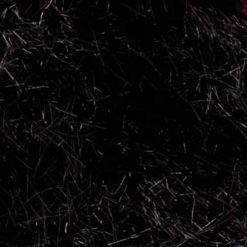 Lanas Vison 505 Black