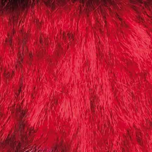 Lanas Vison 804 Red