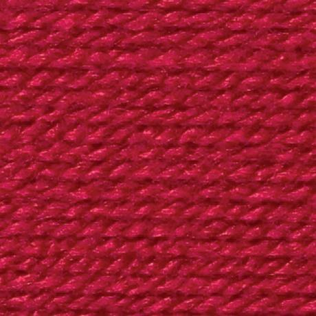 Stylecraft Special dk 1246 Lip