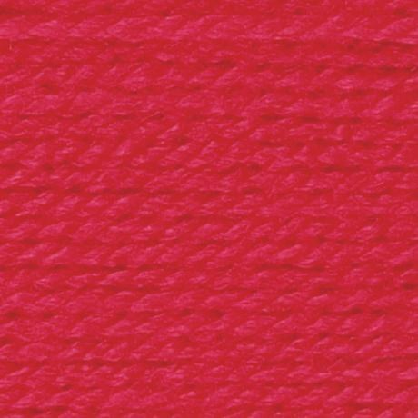 Stylecraft Special dk 1010 Mat