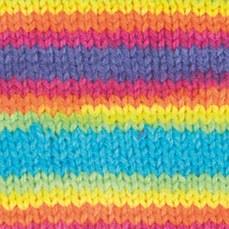 Stylecraft MGR 3142 Rainbow